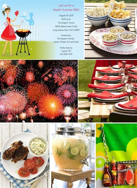 pin by sandra phillips on summer fun barbeque pinterest