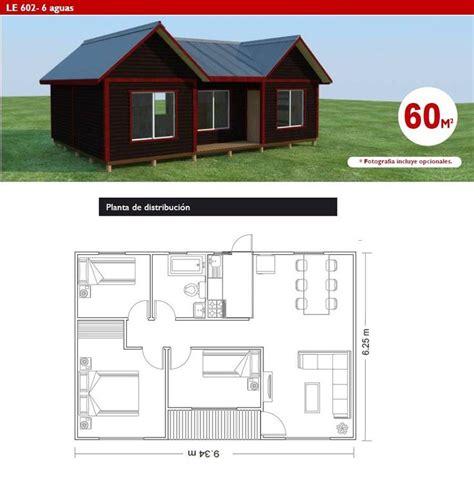 casas de madera economicas 25 best ideas about casas economicas en