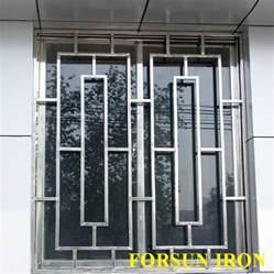 window grill design photos in kerala