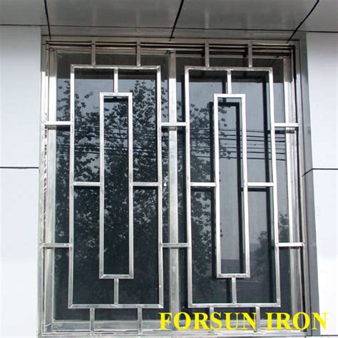 simple window grills studio design gallery best design