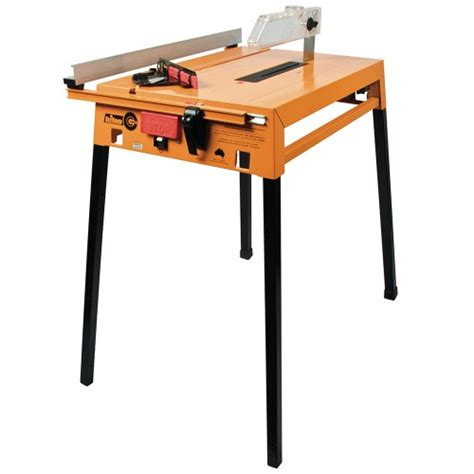 triton bench triton tcb100 table saw bench crosscut and mitre