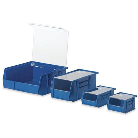 lids for organizer bins marketlab inc
