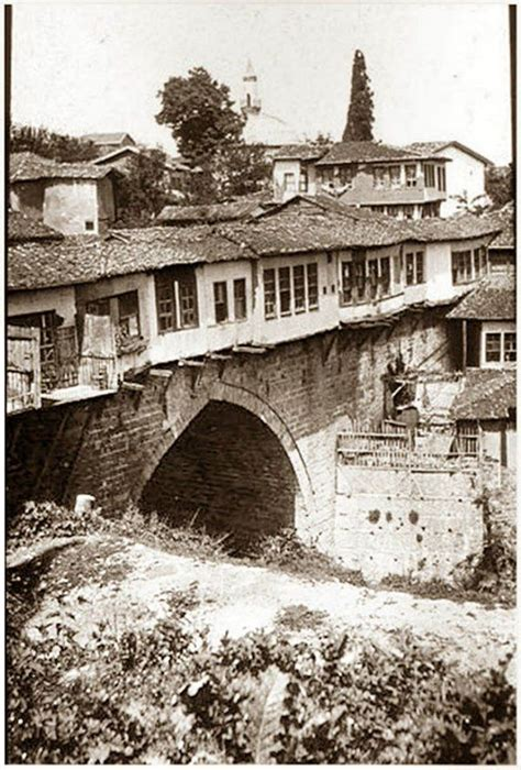 bursa ottoman 23 best bursa images on pinterest ottomans istanbul