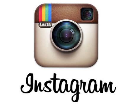 Or Instagram Instagram Ora Tutti Possono Essere Fotografi La Libert 224 Nel Digitale