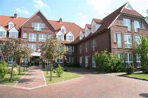 the royal inn park hotel fasanerie in neustrelitz bild quot orangerie quot zu the royal inn park hotel fasanerie in