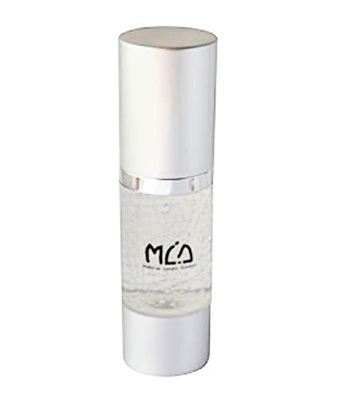 Gel Primer matte gel primer make up academy