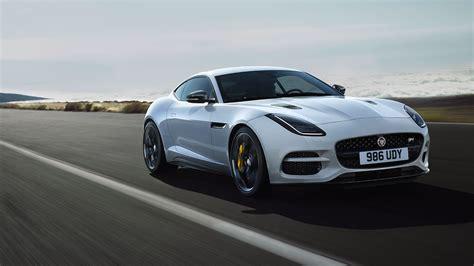 jaguar f type r silver jaguar f type sports car gallery sports car