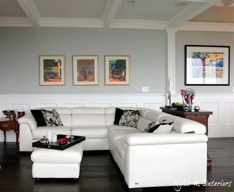 stonington gray benjamin moore gorgeous leather couch jpg 1023 215 841 benjamin moore