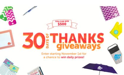 Hgtv Magazine Sweepstakes - hgtv magazine thanksgiveaway sweepstakes sun sweeps