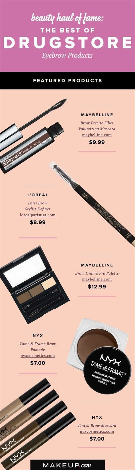Empty Your Bank Account With Just Your Thumbs by Makeup Ideas 2017 2018 You Shouldn T To Empty Your