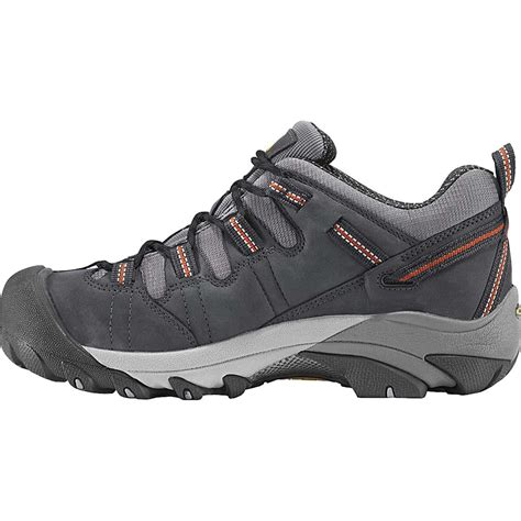 safety toe athletic shoes keen detroit steel toe charcoal gray work athletic shoe