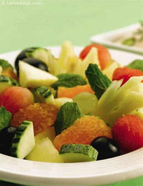 fruit medley tangy fruit medley eat well stay well recipes recipe