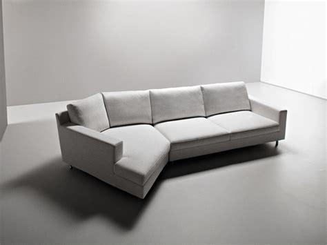 divano angolare componibile divano angolare componibile in tessuto manhattan divano