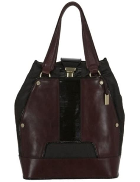 Gryson Handbag by Gryson Handbags