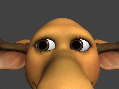 Eye Blink the gallery for gt blinking gif