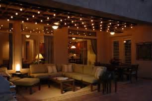 Home And Garden Design Show Santa Clara your backyard winter retreat fence companies roofing companies