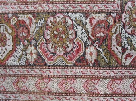 silk prayer rug silk kayseri prayer rug at 1stdibs
