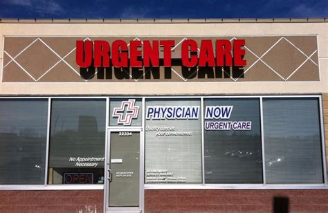 shawnee mission emergency room urgent care centers er visit shawnee ks