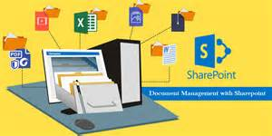 Open Source Home Design Software 5 distinct document management features of sharepoint for