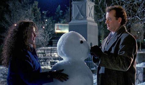 groundhog day x files groundhog day x files 28 images why groundhogs