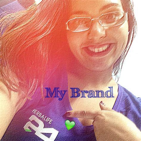 My Brand Meme - image 821758 my brand know your meme