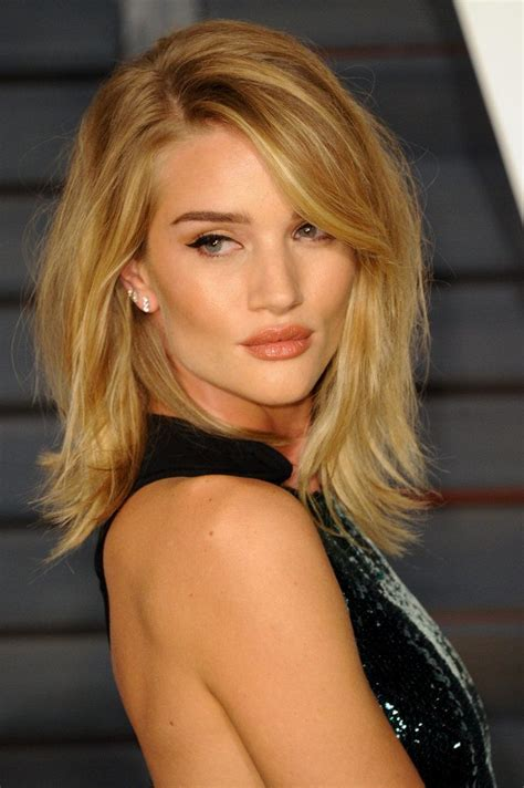 clavicut hairstyles the 25 best ideas about shoulder length bobs on pinterest