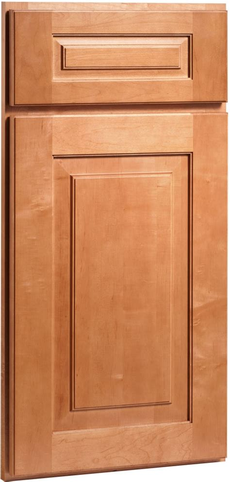 17 best images about kapak on pinterest stains cabinet