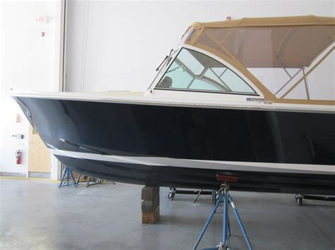 catamaran boat difference holy boat here what is the difference between a catamaran