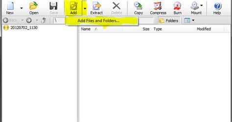 membuat file menjadi iso menggunakan poweriso membuat file iso menggunakan poweriso free download
