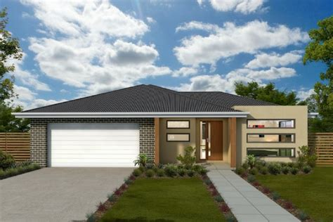 Green Home Design New Home Designs Australia Eco House Design Green