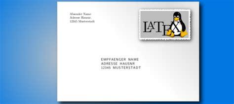 Schweiz Brief Absender briefumschlag drucken mit 2017 bejonet