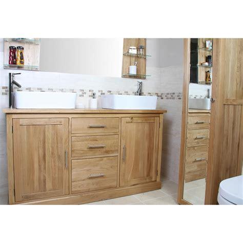 best price bathroom vanity units mobel oak large double bathroom vanity unit best price