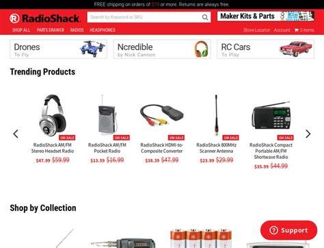 Radioshack Gift Card Discount - coupon radioshack online spa deals in chandigarh