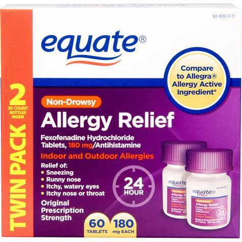 allergy remedies yang free allergy relief wallpaper