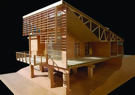 Home Design 3d Expert Software by Software Architectural Models Architectural Model Scale