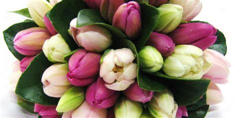 tulipano linguaggio dei fiori il linguaggio dei fiori in 5 punti roba da donne