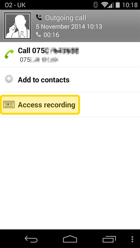 Phone And Message Records Can Be Used In Court Call Recording Using Gradwell Phone Gradwell Customer
