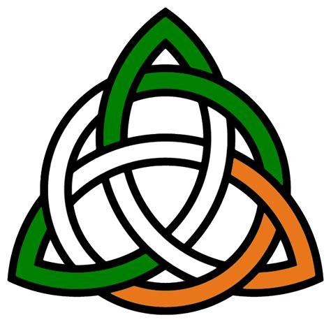 celtic and irish ireland clipart celtic knot pencil and in color ireland