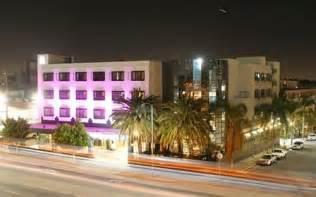Garden Suite Hotel Los Angeles by 150901 44 Y Jpg