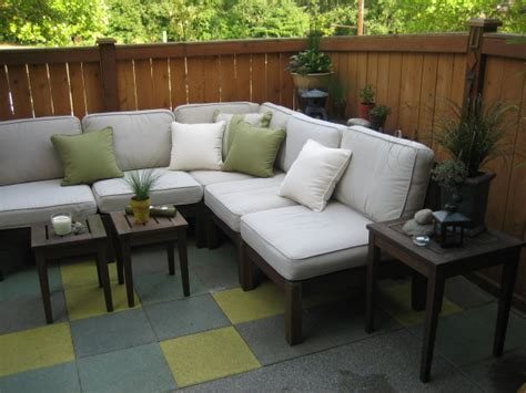 townhouse decorating ideas townhouse backyard ideas oasis patios deck