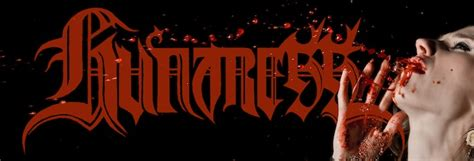 five finger death punch zombie remake have you helped out huntress yet bloody disgusting