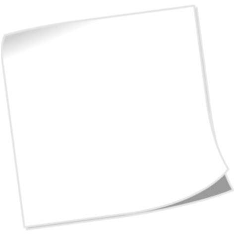 Kitchen Shelf Design blank sticky note clip art polyvore