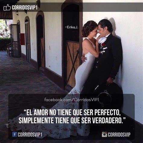 imagenes corridos vip 2016 1000 images about corridos vip on pinterest frases el