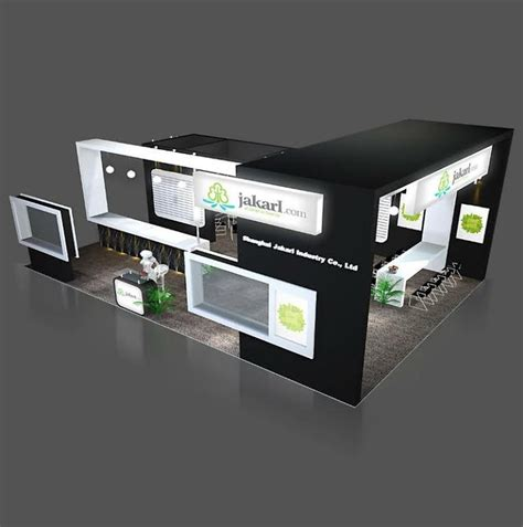 design booth inc 35 best booth stand pameran images on pinterest