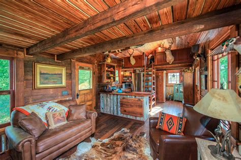tiny houses for sale in texas gallery the cowboy cabin tiny texas houses small