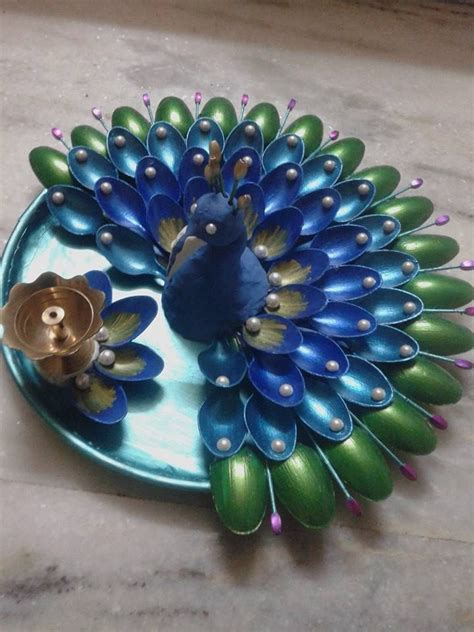 plastic spoon crafts 25 best ideas about plastic spoon crafts on