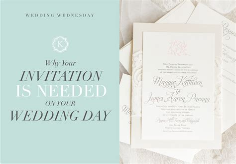 Sle Wedding Invitation Log by Wedding Day Invitation Wedding Invitation Ideas