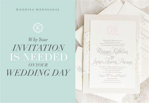 wedding day invitation wedding planning virginia wedding photographer katelyn