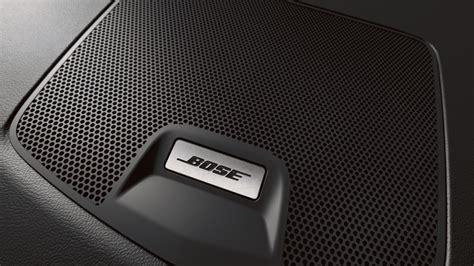 Sound System Bose Untuk Mobil harga nissan teana pekanbaru dealer resmi nissan pekanbaru
