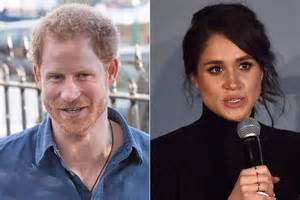 meghan markle prince harry prince harry serious about meghan markle after pursuing